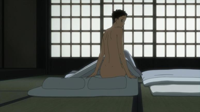 [Lady-Chan-Rimagi] Natsuyuki Rendezvous 07 [7A408178]
