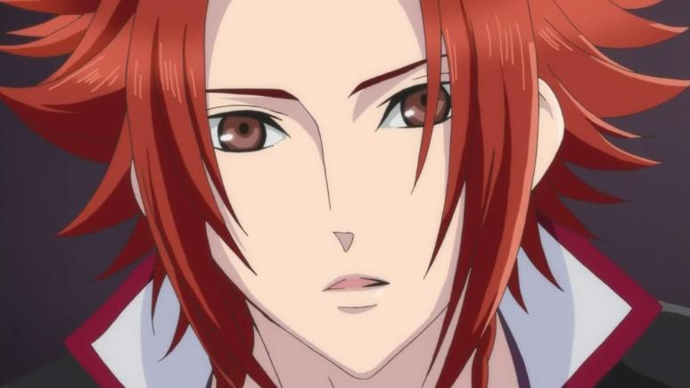 [JChan04-LadyChan-ZStar] Brothers Conflict - 07 [720p]