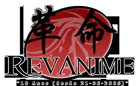 RevAnime